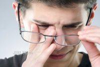 Cara Terbaik Untuk Merawat Kesehatan Mata