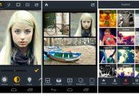 Inilah Aplikasi Android untuk Editing Foto dan Video Terbaik 2018