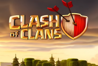 downloda game online clash of clans
