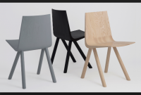 Yang perlu anda pertimbangkan ketika membeli Wicker Furniture