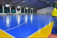 Manfaat Olahraga Futsal Untuk Kesehatan