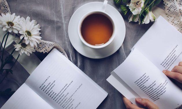 tips membaca puisi