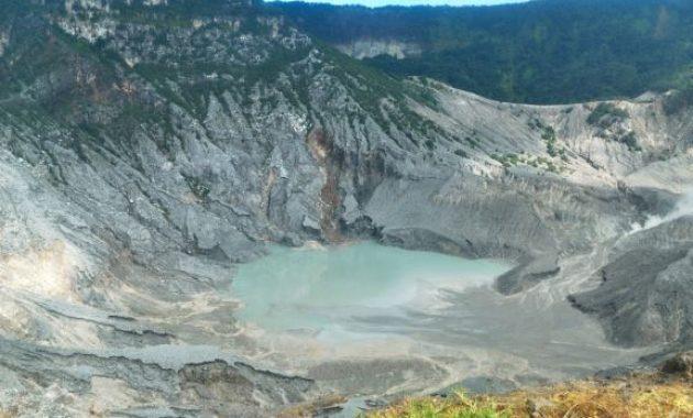 Tempat wisata di Bandung yang menarik untuk kamu kunjungi!
