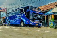 saungbus.com agen bus pariwisata di Jakarta
