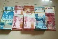 pinjaman dana cepat