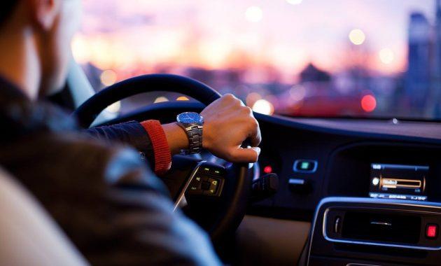 Informasi Tarif Sewa & Harga Rental Mobil Terbaik Di Cirebo