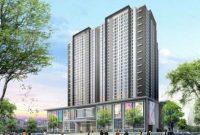 Apartemen Cikarang, Chadstone Cikarang, Investasi Properti, apartemen bekasi