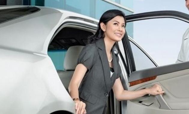 Sewa Mobil Surabaya ke Tuban