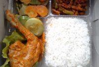 menu-nasi-kotak-murah-meriah