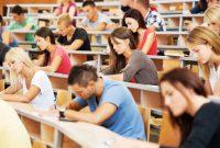 Learn English Online - Perbedaan Cara belajar Beberapa Mahasiswa
