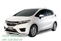 Mengenali Resiko Usaha Sewa Mobil Di Semarang