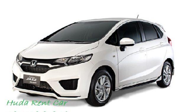 Memulai Bisnis Sewa Mobil Semarang