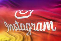Rahasia Cara Cepat Mendapatkan Followers Instagram, Terbukti!