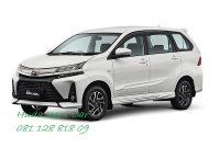 Kelebihan Dan Kekurangan Avanza Di Rental Mobil Semarang