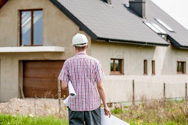 Biar Tak Salah Pilih, Yuk Intip 8 Tips Memilih Jasa Arsitek yang Tepat Disini