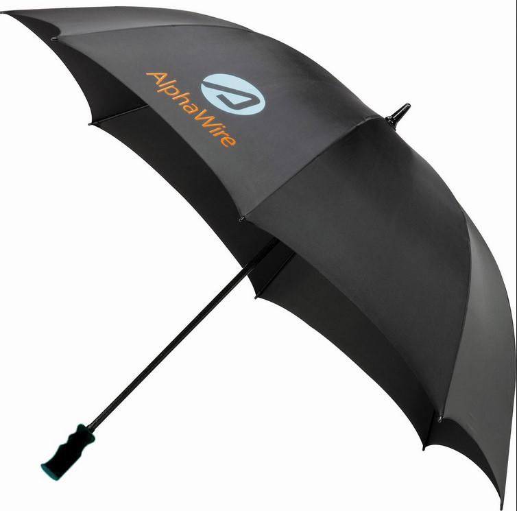 Jual Payung Promosi
