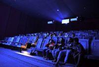 4 Etika Ketika Menonton Film di Bioskop yang Perlu untuk Kamu Ketahui