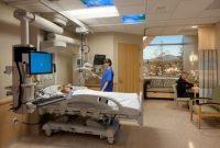alat kesehatan ruang icu