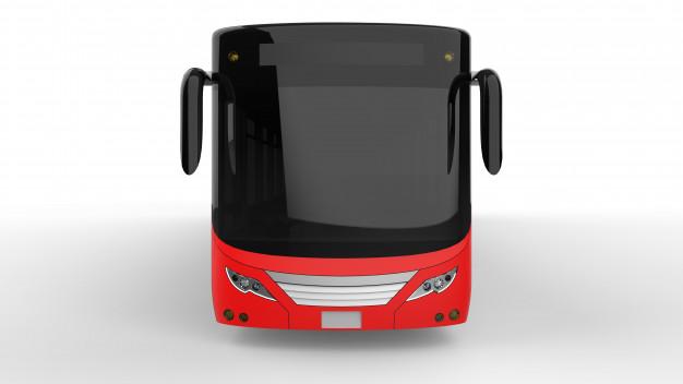 Sewa Bus Di Gresik