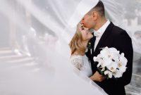 Finansial sebelum menikah