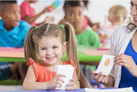 Cara Sederhana Mengajari Anak agar Cepat Bicara