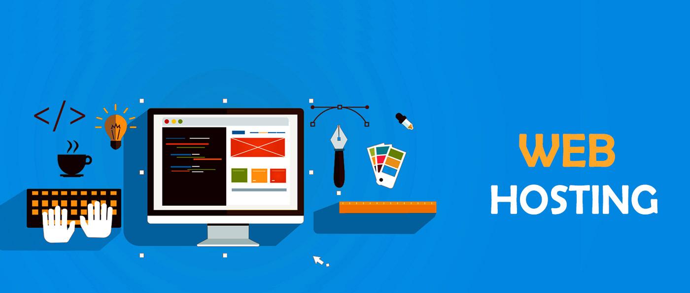 Cara Membuat Website Bagi Pemula Tanpa Coding!!