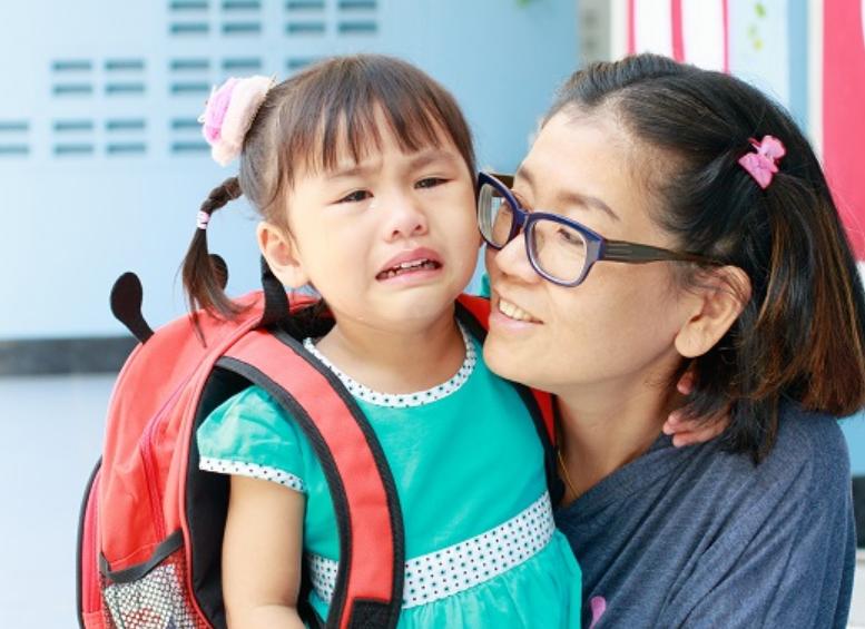 Tips dan Trik untuk Mengatasi Anak Malas Sekolah