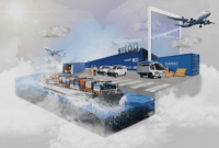 Tips Membangun Perusahaan Transportasi dan Logistik yang Sukses